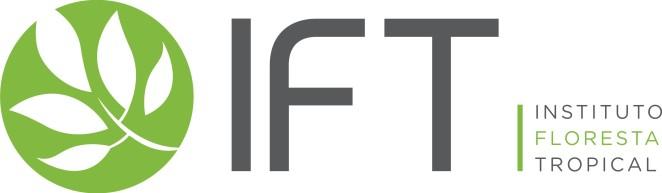 IFT completa 20 anos, lança novo site e reestrutura identidade visual