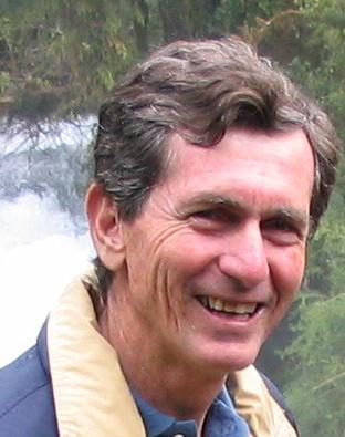 Roberto Bauch