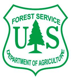 Serviço-Florestal-Americano