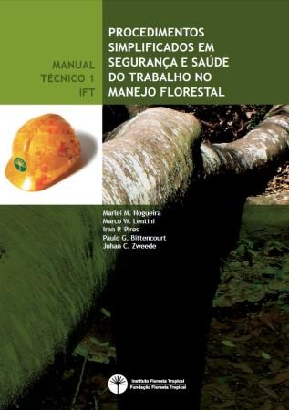 Manual Técnico 1