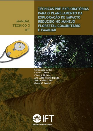Manual Técnico 3