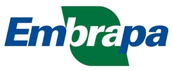Seminário na Embrapa vai debater degradação florestal