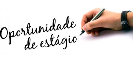 (Português do Brasil) [ENCERRADA] Oportunidade de estágio no IFT para a área financeiro-contábil