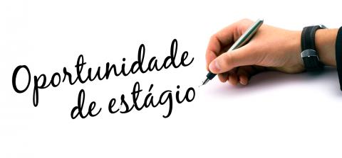 [ENCERRADA] Oportunidade de estágio no IFT para a área financeiro-contábil