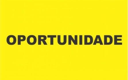 (Português do Brasil) [ENCERRADA] Oportunidade: IFT contrata Engenheiro Florestal