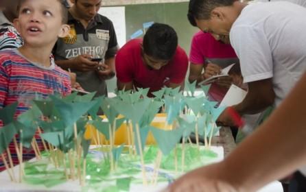 (Português do Brasil) Plano de negócios: estratégia para desenvolvimento de empreendimentos comunitários sustentáveis