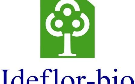 (Português do Brasil) Entrada do Ideflor-Bio no GT MFC do Marajó fortalece governança local