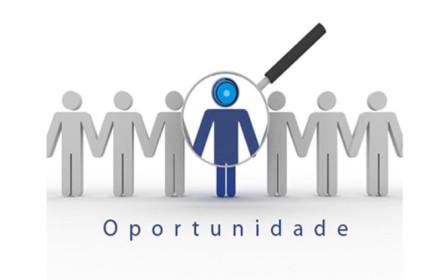 (Português do Brasil) IFT busca profissional para assumir Secretaria Executiva da instituição