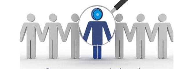 IFT busca profissional para assumir Secretaria Executiva da instituição