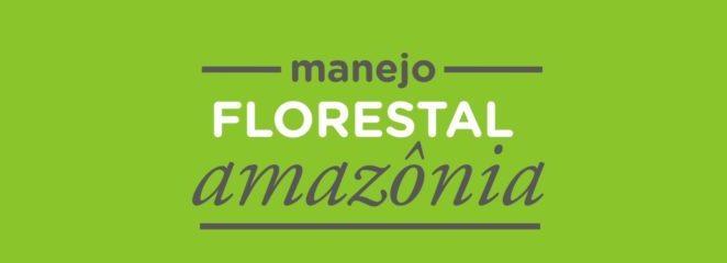 (Português do Brasil) Infográfico apresenta números do Programa Florestas Comunitárias do IFT